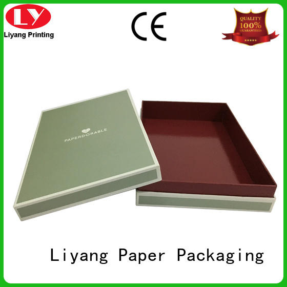 Luxury Custom Size Gift Boxes Wholesale for Christmas Gift Packaging