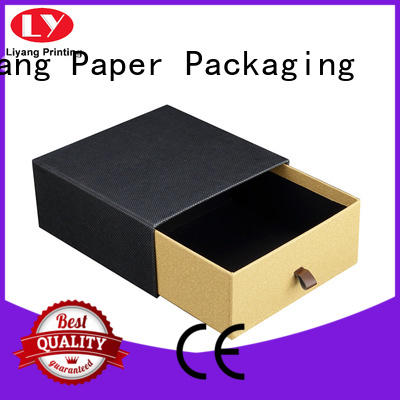 packaging decorative paper boxes popular for soap