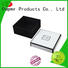 rigid paper gift boxes wholesale bulk production for bakery Liyang Paper Packaging
