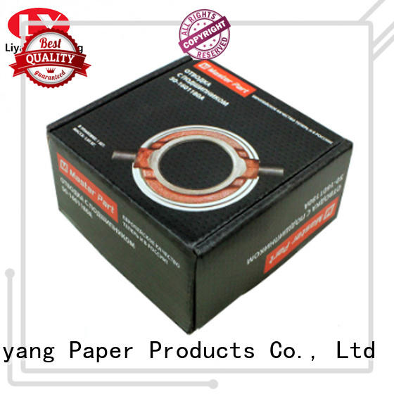 candle gift box packaging factory popular