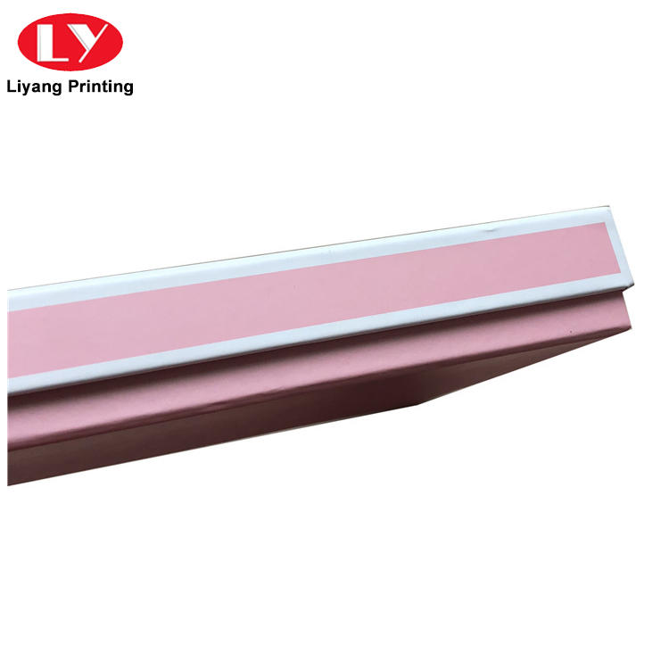 pieces quality gift boxes fashion design for soap Liyang Paper Packaging-3